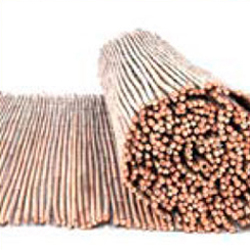 Cañizo de bambu natural entero 1,20 X 5 m. Nacional