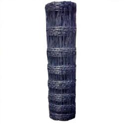 Rollo de malla anudada ganadera 100/8/30 (1,00m alta)