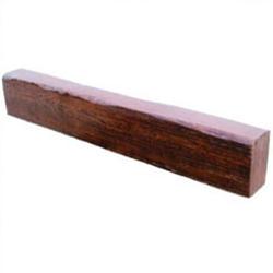 Metro lineal de viga de hormigon imitacion a madera - Precio viga madera ...