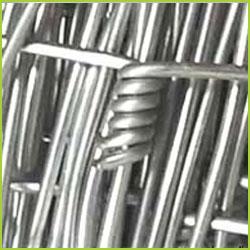 Rollo de malla anudada ganadera 150/18/30 (1,50m alta)