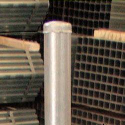 Poste para Malla Ganadera de 1.50 m. (1.80m. de largo)