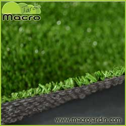 Cesped Artificial Barato Alpino 2 X 5 m.